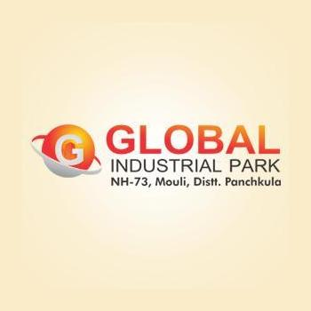 Global Industrial Park in Panchkula