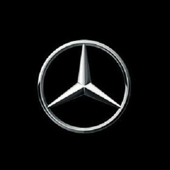 Landmark Cars Mercedes Benz Dealer in Thane Mumbai in Thane