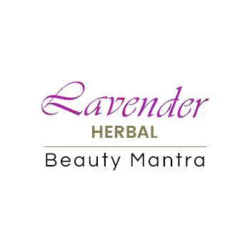 Lavender Herbal Beauty Mantra in Haripad, Alappuzha