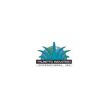 Palmetto Industries International Inc