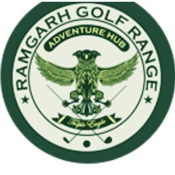 Ramgarh Golf Range in Chandigarh
