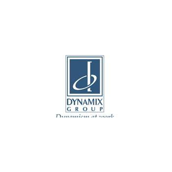 The Dynamix Group in Mumbai, Mumbai City