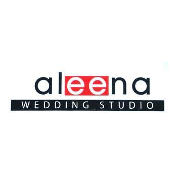 Aleena Wedding Studio in Kayamkulam, Alappuzha