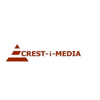 CrestiMedia in Mumbai, Mumbai City