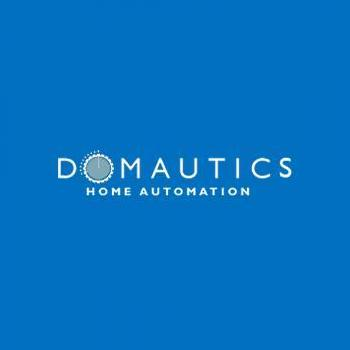 Domautics Pvt Ltd in Noida, Gautam Buddha Nagar