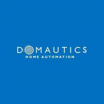 Domautics Pvt Ltd