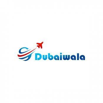 Dubai Wala in Jaipur