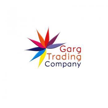 Garg Trading Company in Faridabad