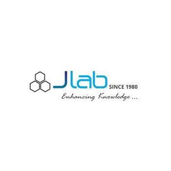 Jain Laboratory Instruments Pvt Ltd in Ambala