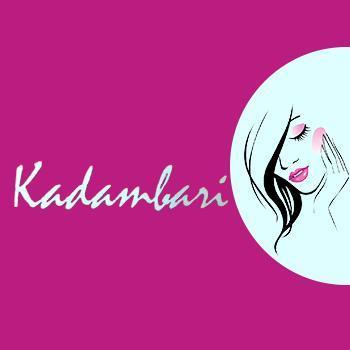 Kadambari Beauty Clinic & Stitching