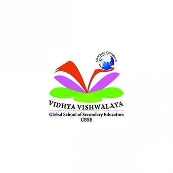 svectschools in Coimbatore