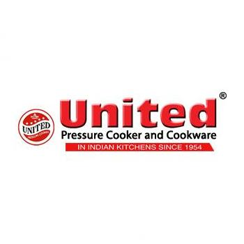 United Cookers in Delhi