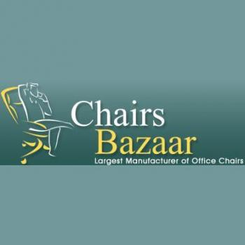 Chairs Bazaar in Mumbai, Mumbai City