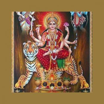 Free Modern Astrology Advice On Phone 07726800836 online Solution in Delhi