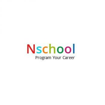 Nschool Training center in coimbatore in Coimbatore
