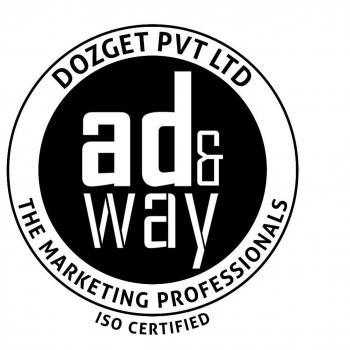 AD&WAY The Marketing Professionals in Malappuram