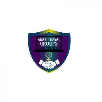 AKASH DAYAL GROUPS in Dwarka