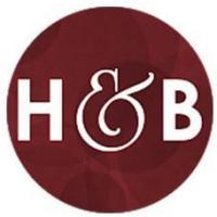 H&B Essentials in Lucknow