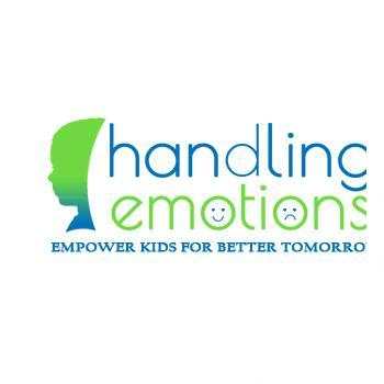 Handling Emotions in Indore