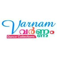 Varnam Dance Collection in Alappuzha