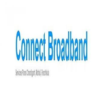 Connect Broadband Chandigarh in Chandigarh