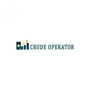 Crude Operator in Mumbai