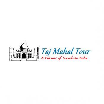E Taj Mahal Tour in Delhi