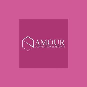 Amour Resorts & Convention in Gurgaon, Gurugram