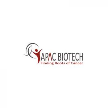 Apac Biotech in Gurugram