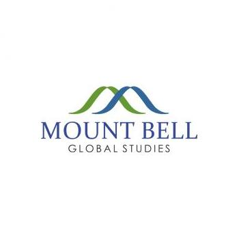 Mount Bell Global Studies in Thrissur