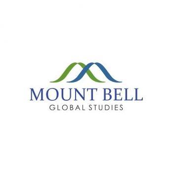 Mount Bell Global Studies in Thrissur
