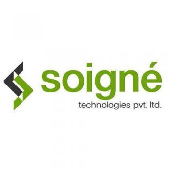 Soigne Technologies Pvt. Ltd. in Noida, Gautam Buddha Nagar