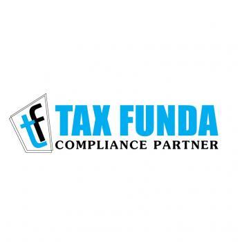 TaxFunda in Indore