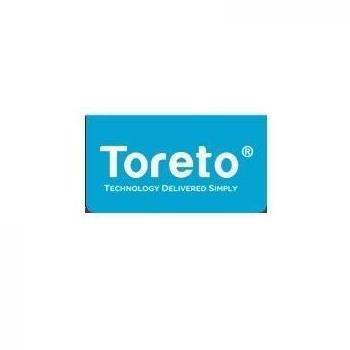Toreto Retail Pvt. Ltd. in New Delhi