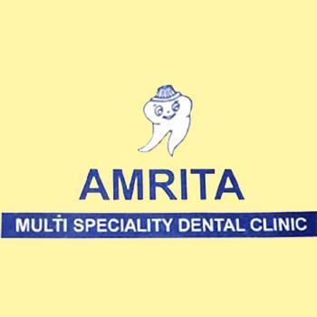 Amrita Multi Specialty Dental Clinic in Mavelikara, Alappuzha