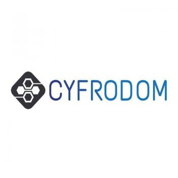 Cyfrodom Home Automation Solutions in Mumbai, Mumbai City
