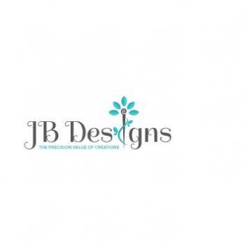 jaybhagwan designs in ahmedabad, Ahmedabad