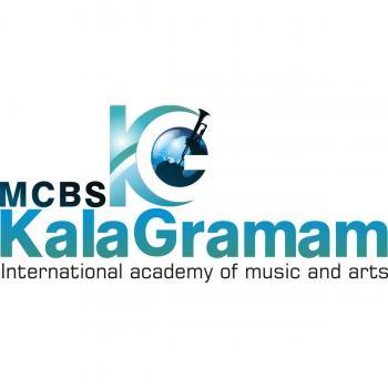 MCBS KalaGramam in THIRUVANANTHAPURAM, Thiruvananthapuram