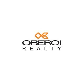 Oberoi Realty in Mumbai, Mumbai City