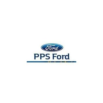 PPS Ford Bangalore in Bangalore