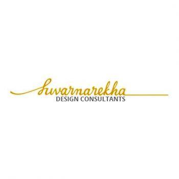 Suvarnarekha designconsultant in Kottayam