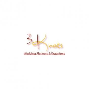 Wedding Planner coimbatore  3knotswedding in Coimbatore