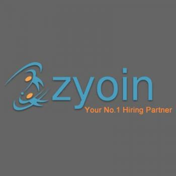 Zyoin Web Pvt Ltd in Bengaluru, Bangalore