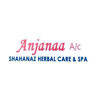 Anjana Shahanaz Herbals Care & Spa in Haripad, Alappuzha