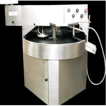 Chapati Making Machine  Radhey Equipments in Greater Noida, Gautam Buddha Nagar