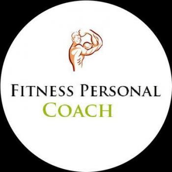Fitness Personal Coach in Chennai