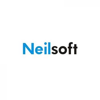 Neilsoft in Pune