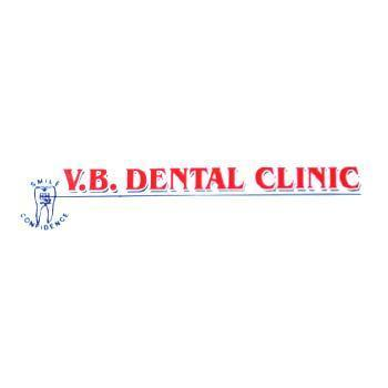 V B Dental Clinic in Haripad, Alappuzha