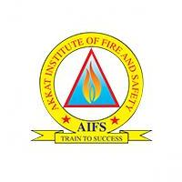 AKKAT INSTITUTE OF FIRE AND SAFETY in Perumbavoor, Ernakulam
