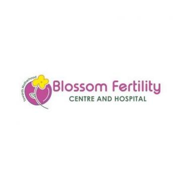 Blossom Fertility Centre & Hospital in Bangalore